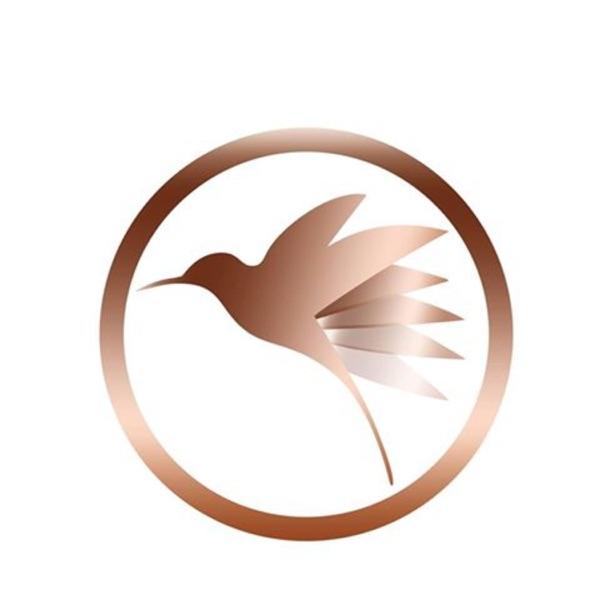 Follow the Hummingbird