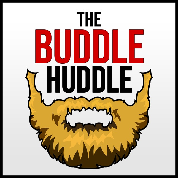 The Buddle Huddle