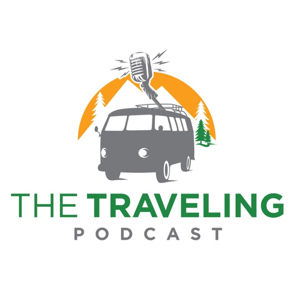 The Traveling Podcast