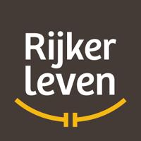De Rijker Leven Podcast podcast