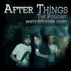 After Things Podcast artwork