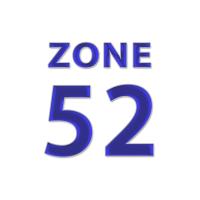 Zone 52 podcast
