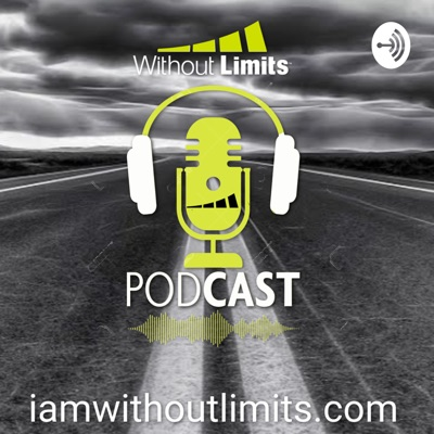 Without Limits Runners Podcast