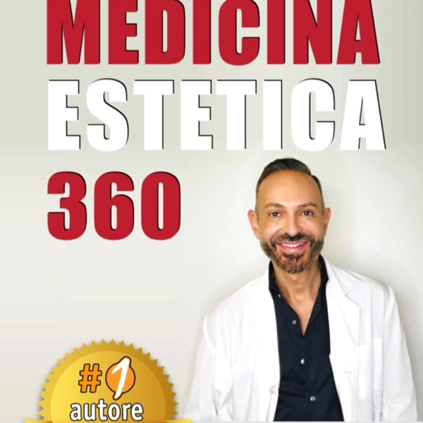 "Dr. Giampietro ""Medicina Estetica 360"""