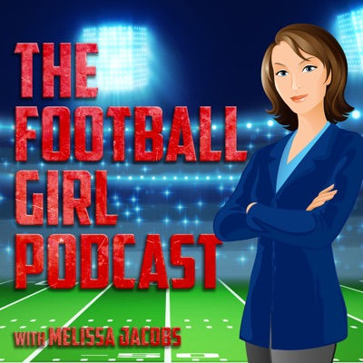 The Football Girl Podcast