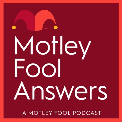 Motley Fool Answers:The Motley Fool