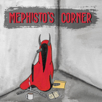 Mephisto's Corner podcast