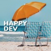 Happy Dev artwork
