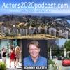 Actors 2020 Podcast artwork