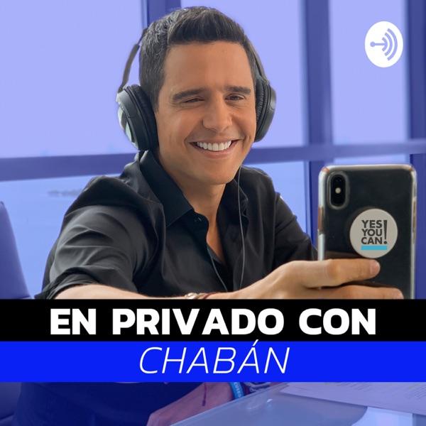 En Privado con Chabán