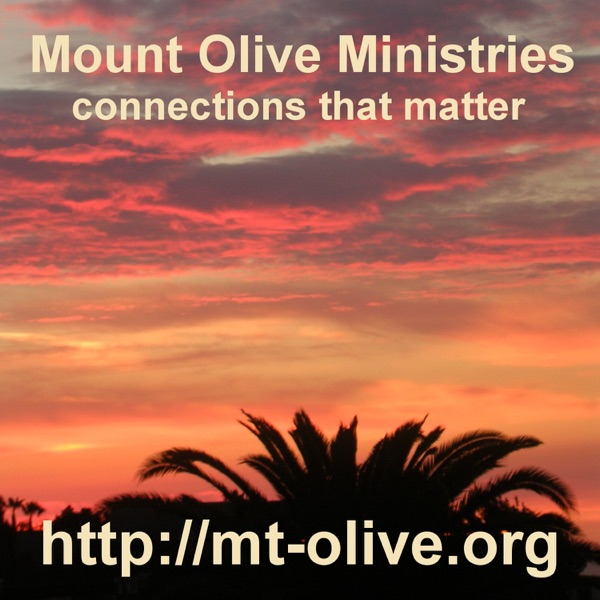 Music – Mount Olive Ministries