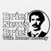Brief News Brief artwork