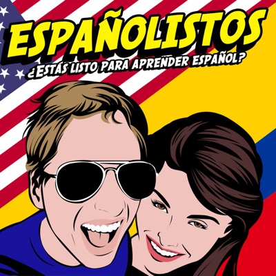 Episodio 142 - ¿Por Qué Colombia es Tan Interesante? | Datos Curiosos