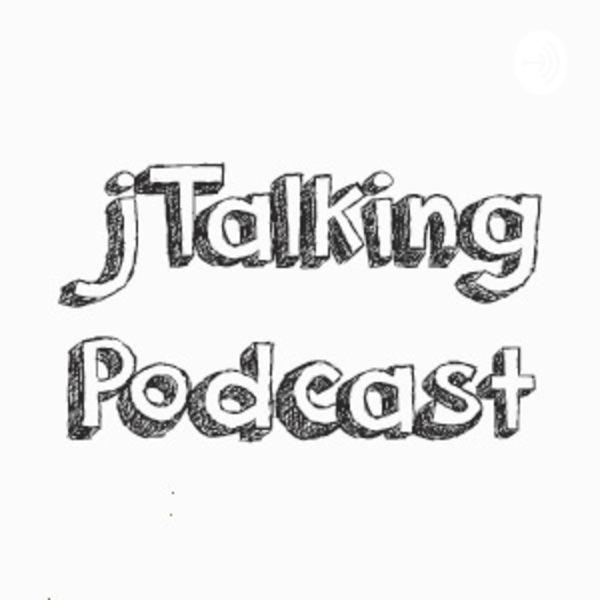 J Talking