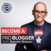 ProBlogger Podcast: Blog Tips to Help You Make Money Blogging artwork
