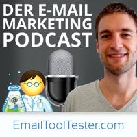 E-Mail Marketing Podcast podcast