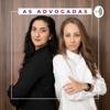 As Advogadas