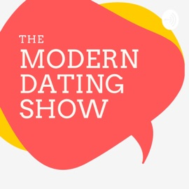 The Modern Dating Show