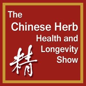 The Chinese Herb Health & Longevity Show