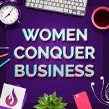 The State of Women's Entrepreneurship & Igniting Your Inner Lioness with Thembi Bheka