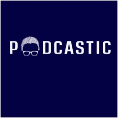 Podcastic - بودكاستيك