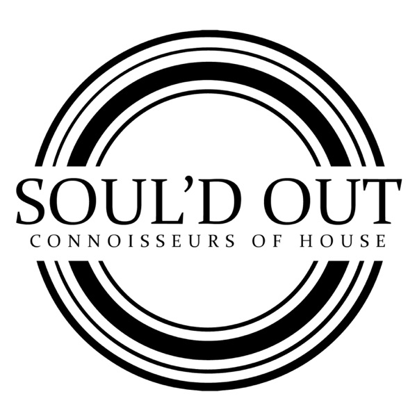 Soul'd Out Podcast