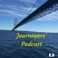 Journeyer's Podcast podcast