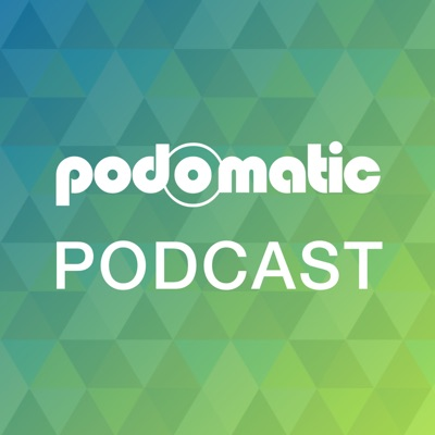 Georgina Smith's Podcast