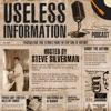 Useless Information Podcast artwork