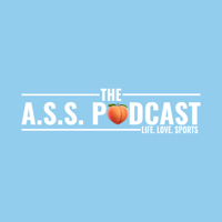 A.S.S. Podcast podcast