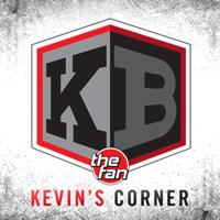 Kevin's Corner Podcast podcast