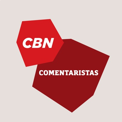 Comentaristas:CBN