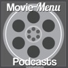Movie Menu Podcasts artwork