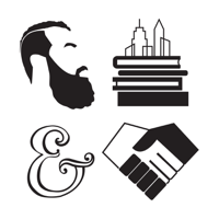 Beards, Theology, & Reconciliation podcast