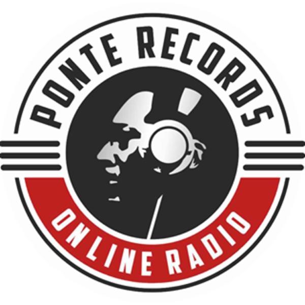 Ponte records