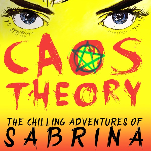 CAOS Theory Podcast