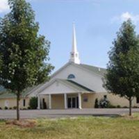 Grace Bible Fellowship Front Royal podcast
