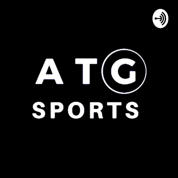 ATG Sports Podcast