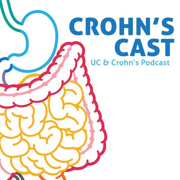 Crohn's Cast