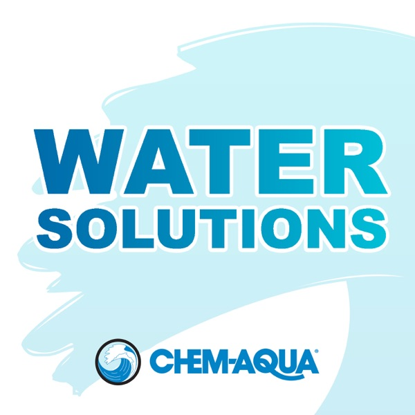 Water Solutions with Chem-Aqua