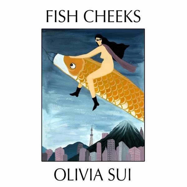 Fish Cheeks