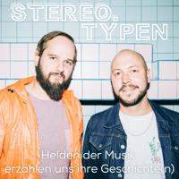 Stereo.Typen Podcast podcast