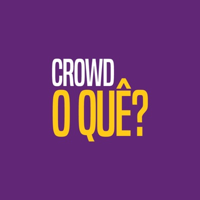 Crowd O Quê?