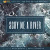 Scry Me a River artwork