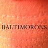 Baltimorons artwork