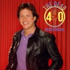 The Dead 40 Hosted by Rick Dees