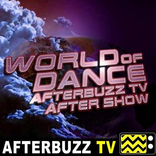 The World of Dance Podcast