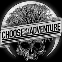 Choose My Own Adventure Podcast podcast