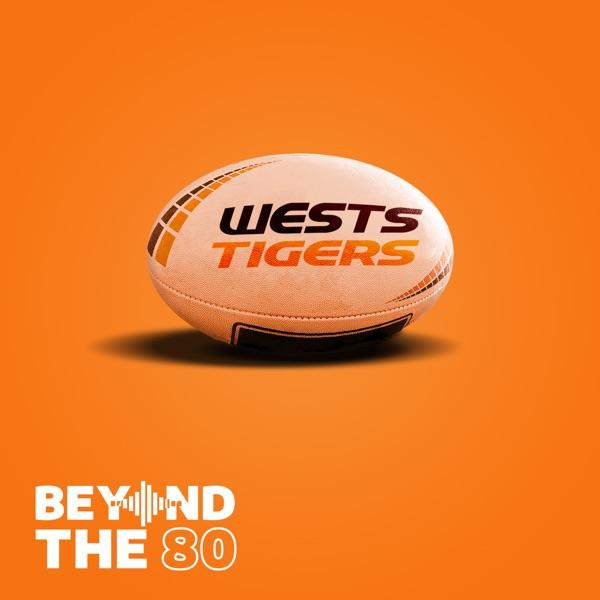 Beyond the 80