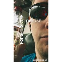 Podded Dirt Podcast podcast